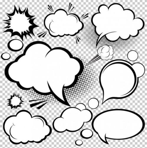 stile-cartoon-fungo-nuvola