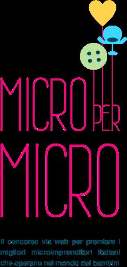 microxmicro_logo_payoff