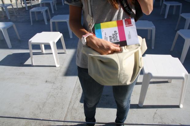 biennale2014 006
