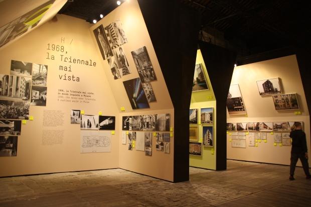 biennale2014 224