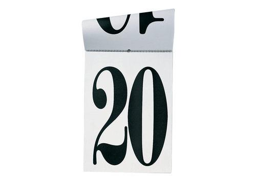 calendario-perpetuo-calendone-da-parete-49-times-68-cm-calendari