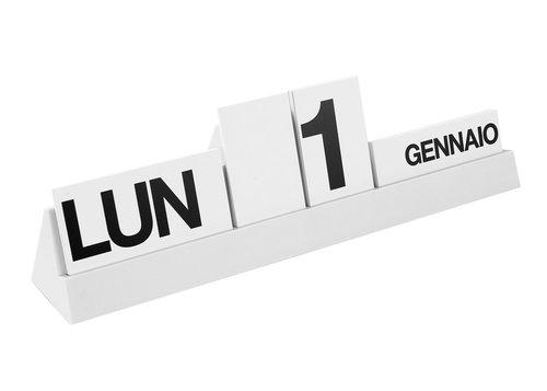 calendario-perpetuo-today-da-tavolo-11-times-37-times-8-cm-calendari