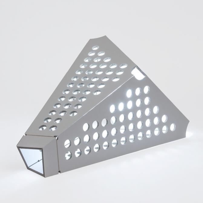 OrigamiB2