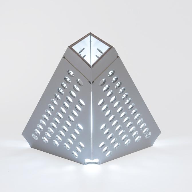 OrigamiB3