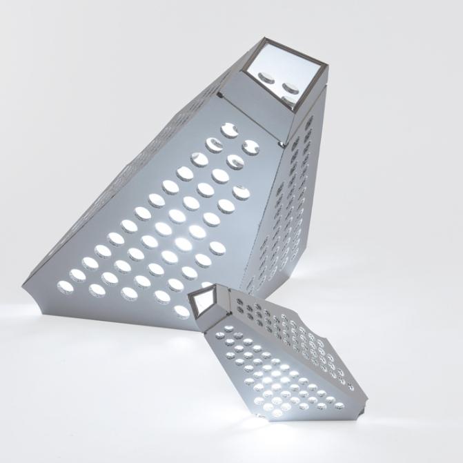 OrigamiB5