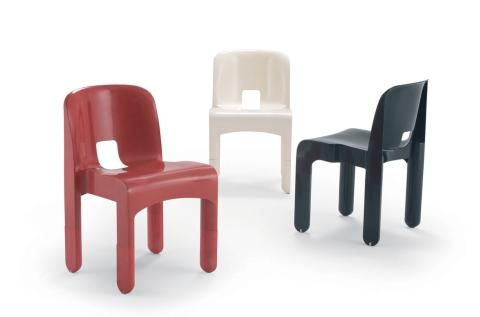 Joe-Colombo-Universale-Chair-Kartell-1965