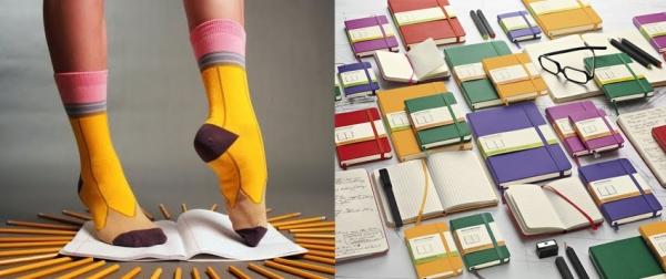 pencil-socks3