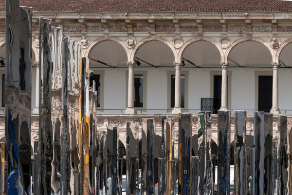 Statale 1