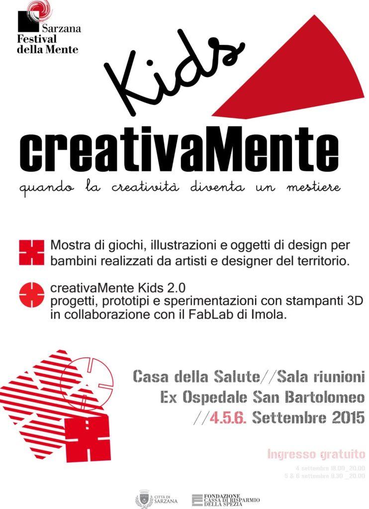 Creativamente Kids